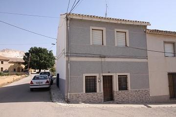 Casa Escandell - 4bed garden & walk 2 town