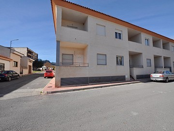 4 Bed 3 Bath Townhouse in Salinas with RTB
