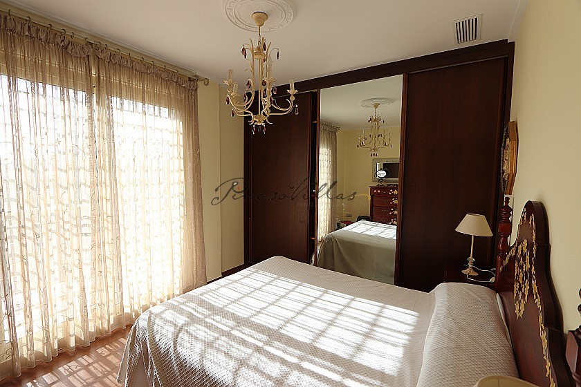 Magnificent 6 Bed Villa in Sax  in Pinoso Villas