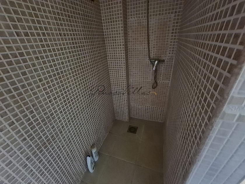 3 Bed 2 Bath in walking distance to Sax in Pinoso Villas
