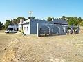 Large Villa with Solarium and double garage. in Pinoso Villas
